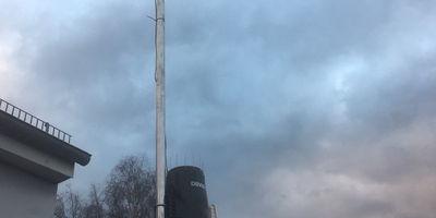 Wetter De Dillenburg