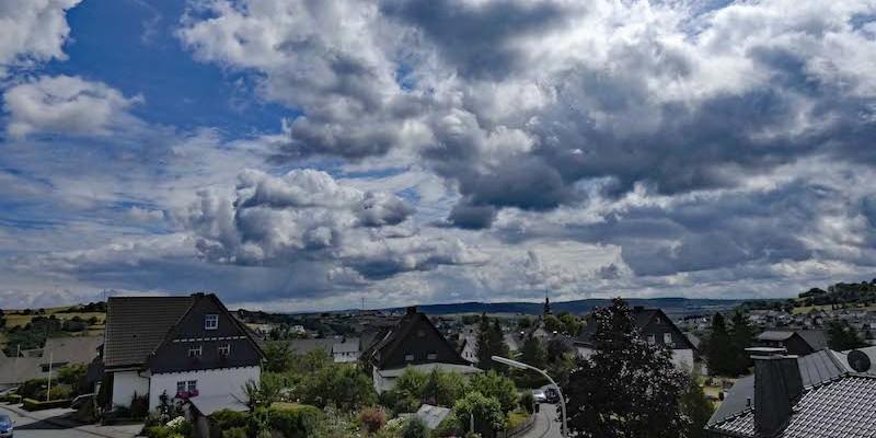 Wetter Schmalenberg