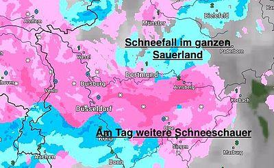 Wetter Für Duisburg